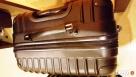 pogotowie - naprawa walizek, toreb podróżnych ekspertyzy - 7