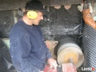 DIAMENT-BUD Cięcie betonu wiercenie otworów Nowy Sącz - 2