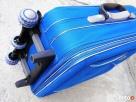 pogotowie - naprawa walizek, toreb podróżnych ekspertyzy - 8