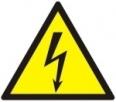 Pogotowie Elektryczne 24H Poznań