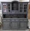 Drewniane Kredensy 20 Modeli od PRODUCENTA - 669-125-410 - 3