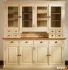 Drewniane Kredensy 20 Modeli od PRODUCENTA - 669-125-410 - 8