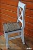 Drewniane Krzesło, Krzesła do Restauracji,Krzesła Retro,PROD - 4