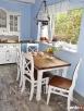 Drewniane Krzesło, Krzesła do Restauracji,Krzesła Retro,PROD - 8