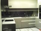Panele szklane kuchenne hartowane z grafiką producent - 3