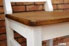 Drewniane Krzesło, Krzesła do Restauracji,Krzesła Retro,PROD - 2