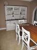 Drewniane Kredensy 20 Modeli od PRODUCENTA - 669-125-410 - 6