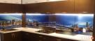 Panele szklane kuchenne hartowane z grafiką producent - 5