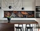 Panele szklane kuchenne hartowane z grafiką producent - 7