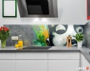 Panele szklane kuchenne hartowane z grafiką producent - 1