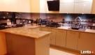 Panele szklane kuchenne hartowane z grafiką producent - 4