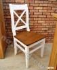 Drewniane Krzesło, Krzesła do Restauracji,Krzesła Retro,PROD - 3