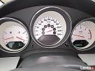 sprzedam Dodge Caliber - 6