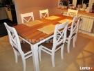 Drewniane Krzesło, Krzesła do Restauracji,Krzesła Retro,PROD - 6