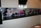 Panele szklane kuchenne hartowane z grafiką producent - 2