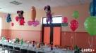 Napelnianie balonow helem-dekoracja sal urodzinowych - 2