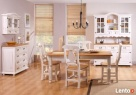 Drewniane Kredensy 20 Modeli od PRODUCENTA - 669-125-410 - 2