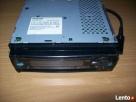 Panasonic CQ RDP-162 N-radio samochodowe