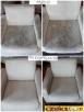 Pranie dywanów, tapicerki meblowej, samochodowej - 2