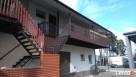 SPRZEDAM / WYNAJMĘ lokal usługowo-mieszkalny - 2