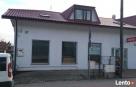 SPRZEDAM / WYNAJMĘ lokal usługowo-mieszkalny - 4