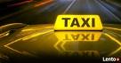 Taxi Mikołów Wyry łaziska Górne Zadzwoń 607 115 639