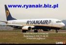 Bilet lotniczy na trasie Rzeszów-Korfu tylko 339zł!