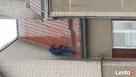 Malowanie Dachów - 5