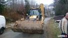 Usługi hydrauliczne - 8