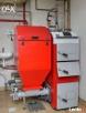 Usługi hydrauliczne - 3