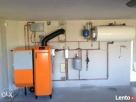Usługi hydrauliczne - 1