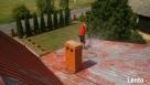 Malowanie Dachów - 1