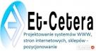 Strony WWW Łódź