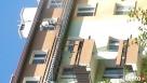 Malowanie Dachów - 7
