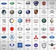 Diagnostyka komputerowa aut osobowych i ciężarowych