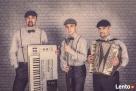Zespół muzyczny na wesele weselny, orkiestra, kapela - RETRO - 4