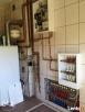 Usługi hydrauliczne - 2