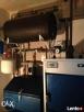 Usługi hydrauliczne - 6