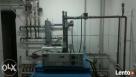 Usługi hydrauliczne - 5