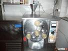 frezer do lodów gałkowych - 2