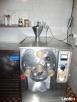 frezer do lodów gałkowych - 1