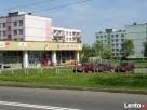 sprzedam lub zamienię na mieszkanie na wsi Ruda Śląska