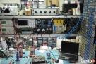 Naprawa Serwis panel Siemens Mitsubishi Dotykowy MP TP OP - 4