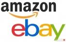 Handel, obsluga Ebay Amazon, wysylka,logistyka ,adres Niemcy Wrocław