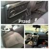 Polerowanie lakieru / Auto Detailing / Pranie tapicerki itp. - 7