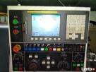 Naprawa Serwis panel Siemens Mitsubishi Dotykowy MP TP OP - 3