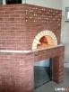piec opalany drewnem chlebowy do pizzy Skierniewice łódzkie - 4