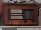 radia -telewizory zabytki - 1