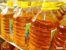 Ukraina.Produkujemy olej slonecznikowy 1-3-5L PET pod marka Katowice