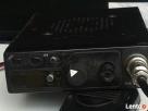 Ładne radia CB - 2